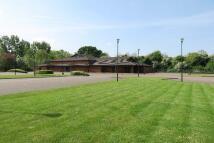 property for sale in 265 The Ridgeway, Harrow HA2 7DA