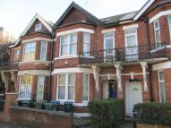 Terraced house to rent in Albany Road, Coventry...