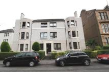 2 bed Apartment for sale in 51 Millwood Street...