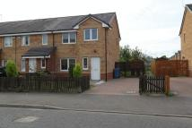 3 bed semi detached property in 23 Barshaw Road, Glasgow
