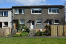 Terraced house for sale in Hillpark Drive, Glasgow