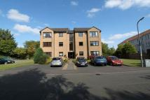 2 bed Apartment in 2 Spiers Grove...