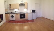 3 bed Duplex to rent in Melfort Road...