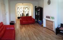 4 bedroom semi detached house in Lindsay Drive, Kenton...