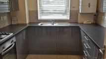 2 bedroom Flat to rent in KNIGHTS HILL, London...