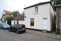 3 bedroom Detached house in Union Street West...
