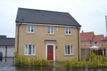 4 bedroom Detached home to rent in Bramble Walk, Red Lodge