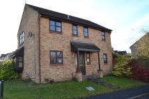 3 bed Detached home for sale in Codling Road...