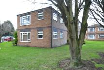 Hanover Close Flat for sale