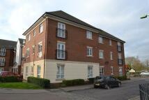 property to rent in Bridge Farm Close, Mildenhall