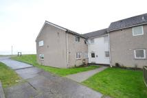 2 bed Flat for sale in Gannet Close