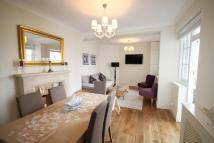 Drayton Gardens Apartment to rent