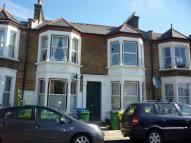 Studio flat to rent in St. Asaph Road, London...