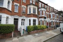 Flat to rent in Valmar Road, London, SE5