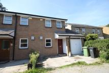 2 bed semi detached property to rent in GARSINGTON MEWS, London...