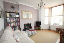 Ground Flat to rent in ELSINORE ROAD, London...