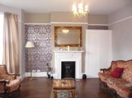 BROCKLEY GROVE Flat to rent