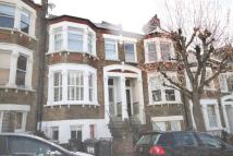 2 bed Flat to rent in Tressillian Road, London...