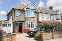 3 bed Detached home for sale in Tolworth