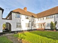 Maisonette for sale in Royston Court...