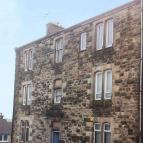 2 bedroom Flat to rent in Avils Hill, Kilbirnie...