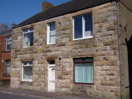 Flat to rent in Burnbank Street...