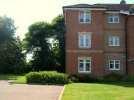 Ground Flat to rent in Redburn Gate, Irvine...