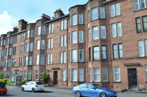 1 bed Flat in Kings Park Road, Glasgow...