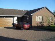 4 bed Detached property in Williamfield Park...