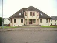 3 bed Apartment in Greenbank Road, Darvel...