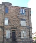 Flat to rent in Bathville Road...