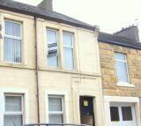 2 bedroom Flat in Wellpark Road, Saltcoats...