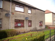 3 bedroom Flat to rent in Alexander Avenue...