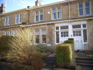 Austen Road Terraced property to rent