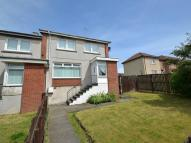 3 bed End of Terrace property to rent in CHAPELHILL MOUNT...