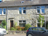 1 bedroom Ground Flat in Main Road, Beith...