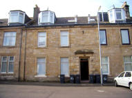 2 bed Flat to rent in Winton Street, Ardrossan...