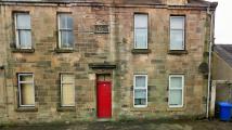 2 bed Ground Flat to rent in Milton Road, Kilbirnie...