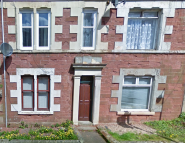 Flat to rent in Nelson Street, Largs...