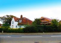 10 bedroom Detached property for sale in High Street, Hounslow...
