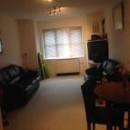 1 bed Ground Flat for sale in Reid Close, Hayes, UB3