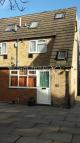 4 bed End of Terrace house in Midsummer Avenue...