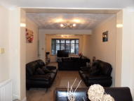 4 bedroom semi detached house for sale in ASHTON GARDENS, Hounslow...