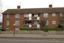 Flat for sale in HAMBLIN HOUSE...
