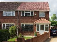 4 bed semi detached property for sale in Denbigh Drive, Hayes, UB3