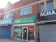 property for sale in The Broadway, Southall, Middlesex, UB1