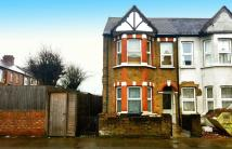 2 bed Ground Flat for sale in Ellison Gardens...