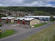 property to rent in Gelli Industrial Estate,