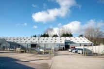 property to rent in Avondale Business Park, Avondale Way, Cwmbran, NP44 1XE