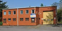 property to rent in Main Avenue,
